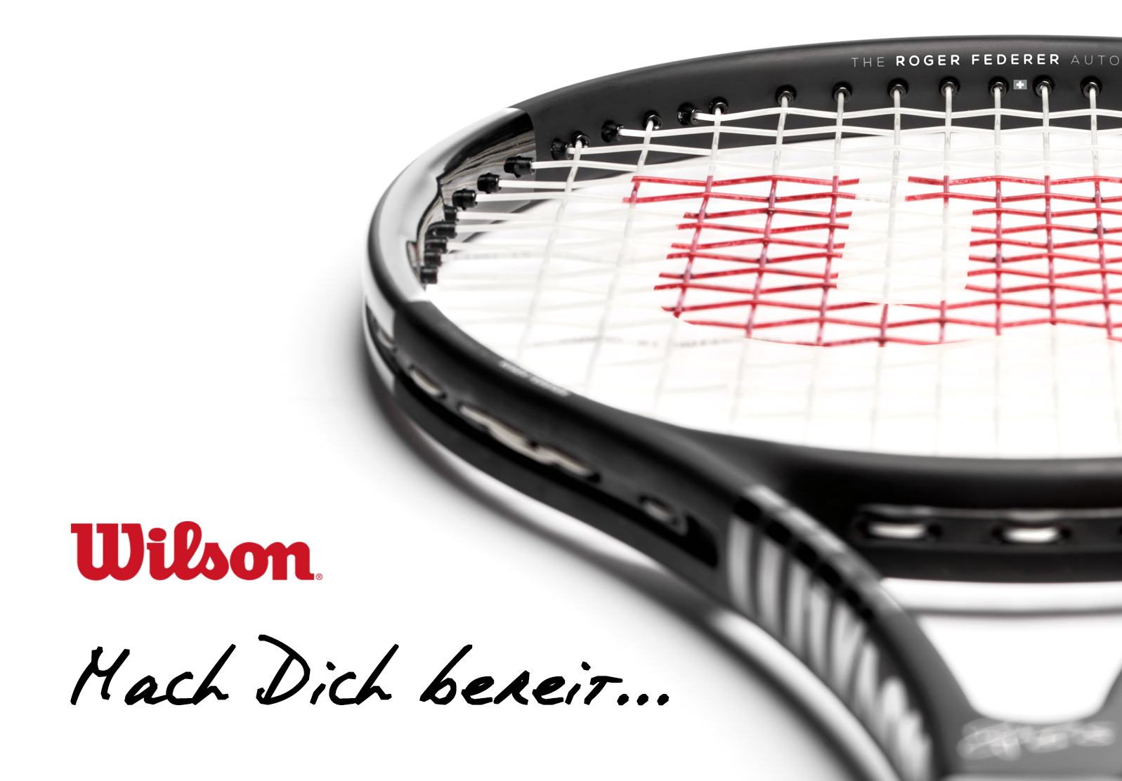 tennis grand slam sieger